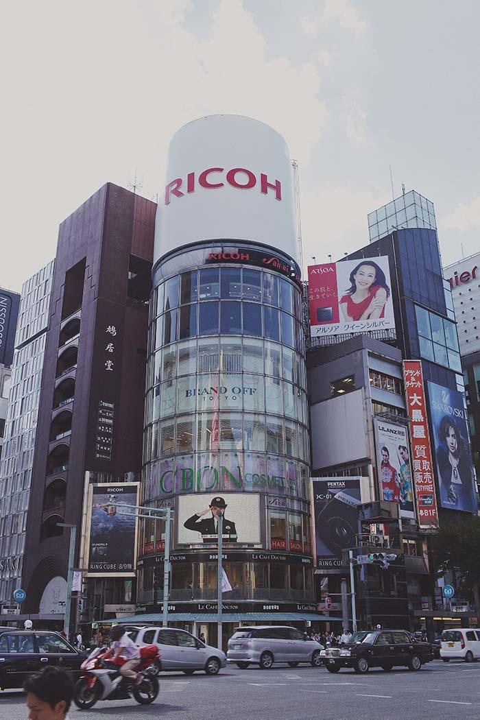 Tokyo-300