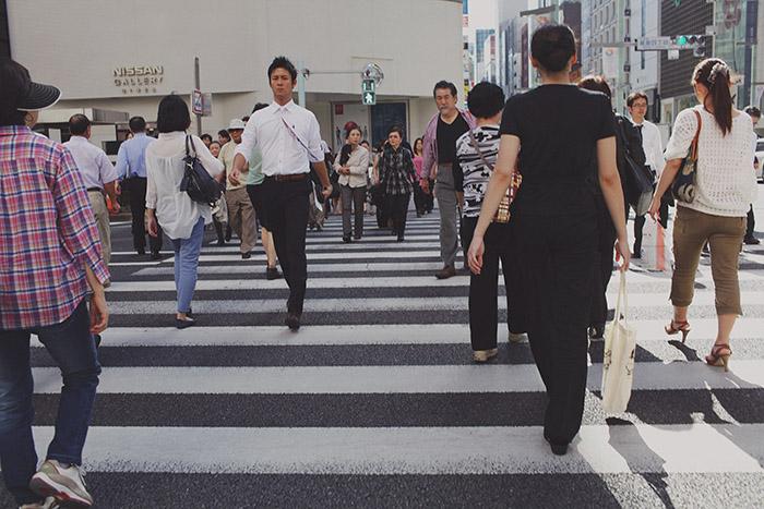 Tokyo-302