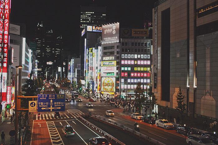 Tokyo-337
