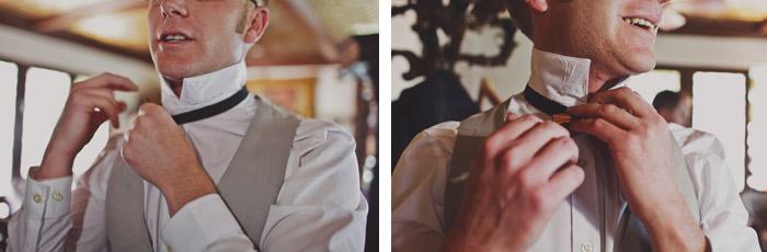 jennifer-ryan-wedding-13
