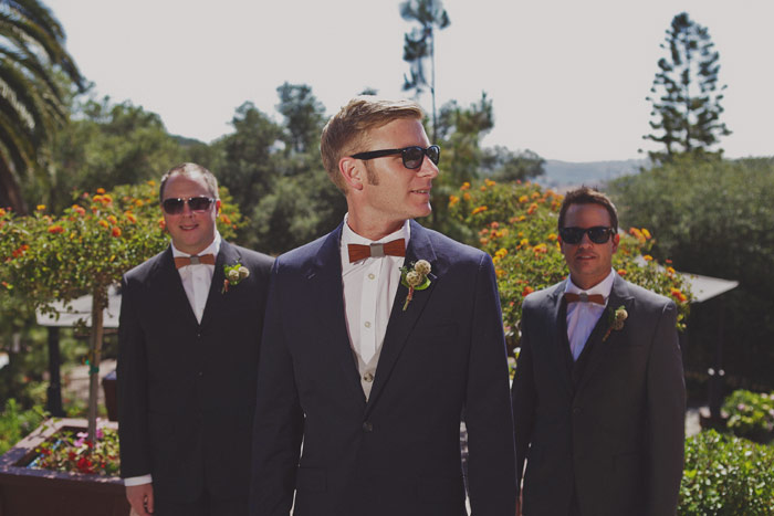 jennifer-ryan-wedding-14