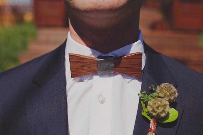jennifer-ryan-wedding-15