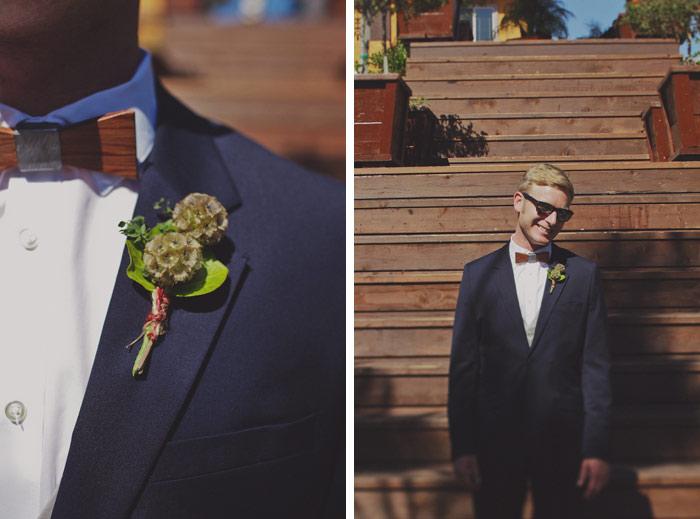 jennifer-ryan-wedding-16