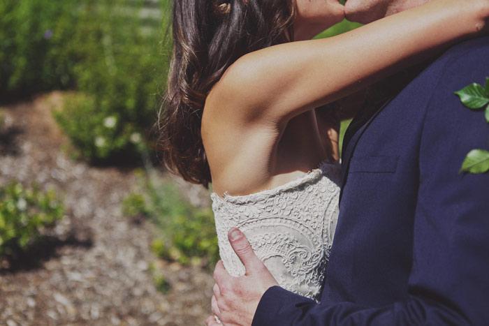 jennifer-ryan-wedding-17