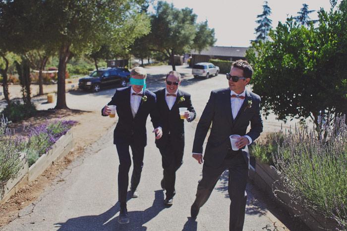 jennifer-ryan-wedding-19
