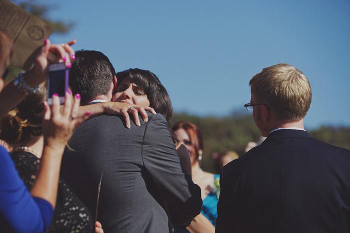jennifer-ryan-wedding-25