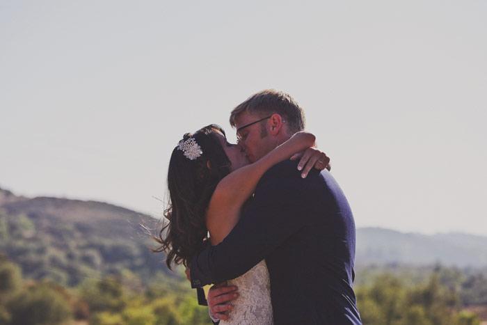 jennifer-ryan-wedding-31