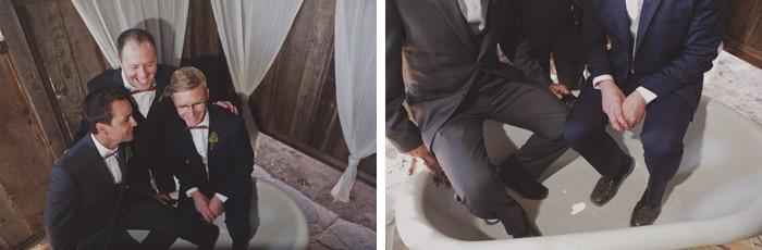 jennifer-ryan-wedding-35