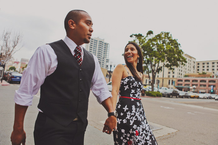 juana-vernon-engagement-21