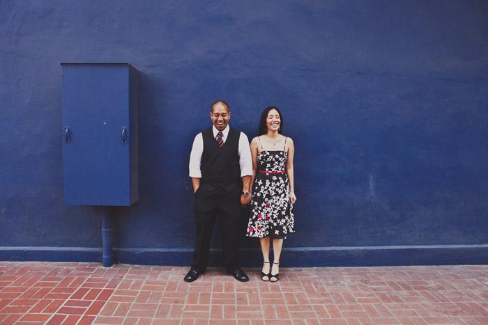 juana-vernon-engagement-22