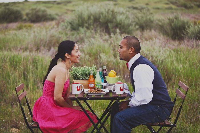 juana-vernon-engagement-24