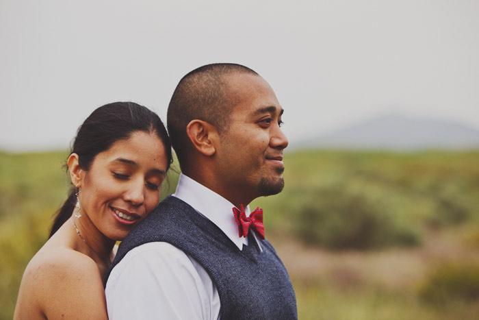 juana-vernon-engagement-26