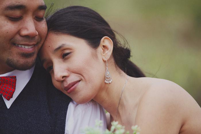 juana-vernon-engagement-28