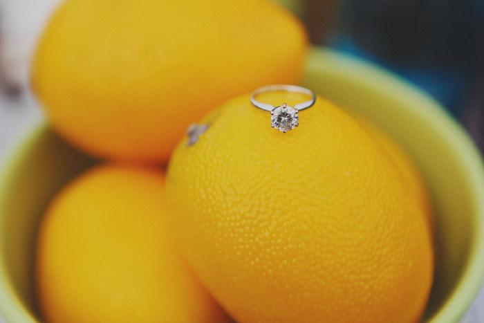 juana-vernon-engagement-29