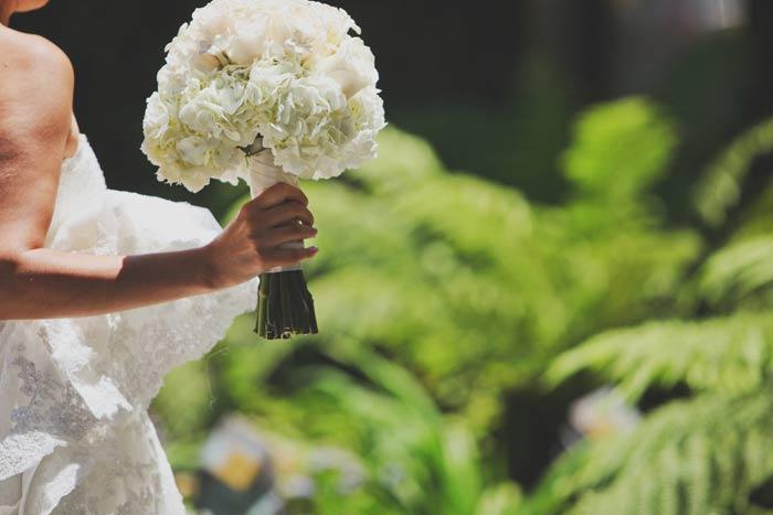 juana-vernon-wedding-03