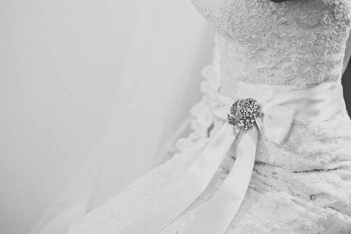 juana-vernon-wedding-04