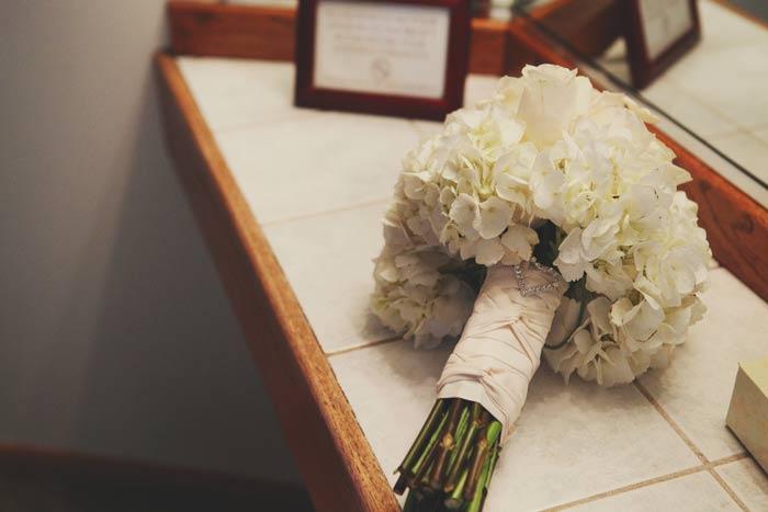 juana-vernon-wedding-06