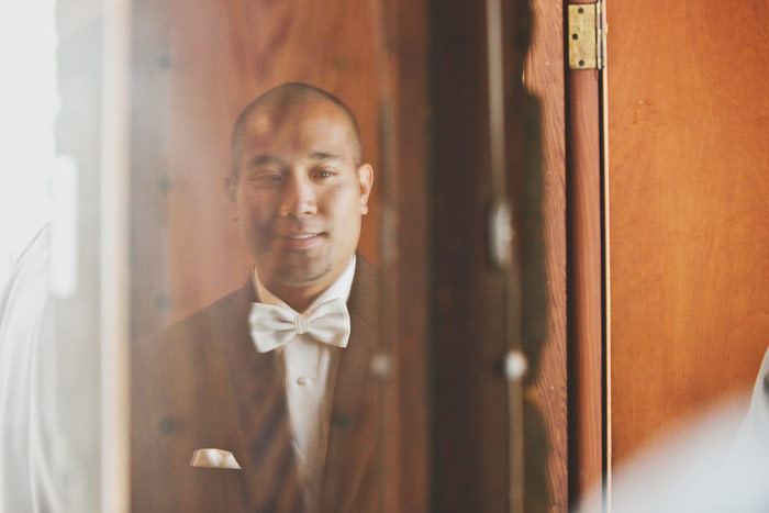 juana-vernon-wedding-09