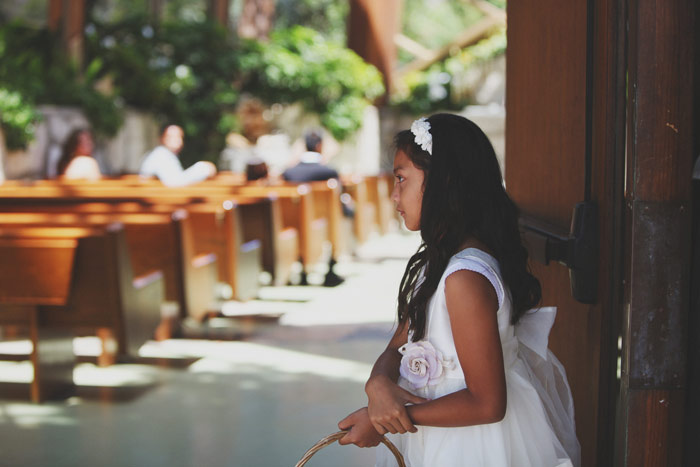 juana-vernon-wedding-10
