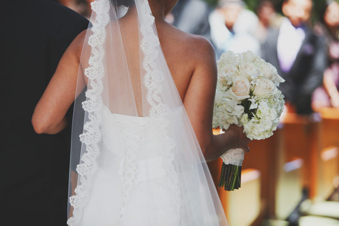 juana-vernon-wedding-12