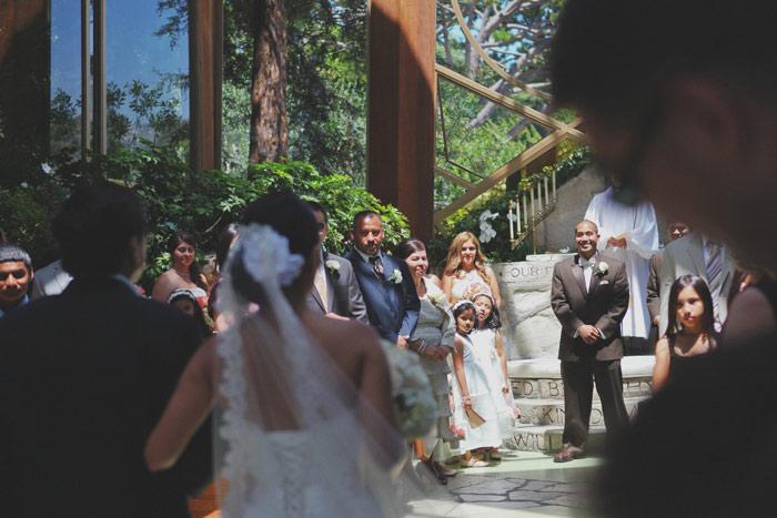 juana-vernon-wedding-13