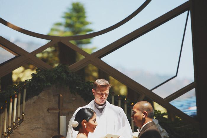 juana-vernon-wedding-14