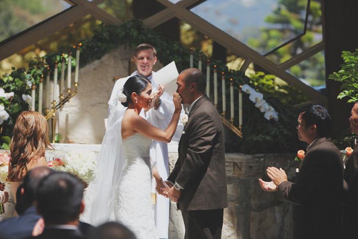juana-vernon-wedding-15