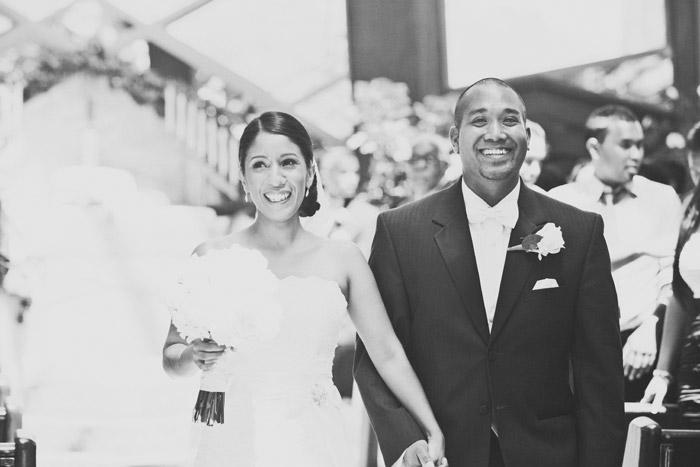 juana-vernon-wedding-16