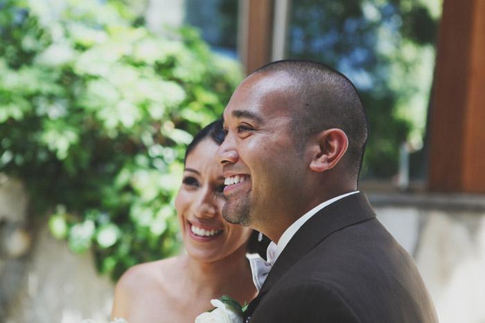 juana-vernon-wedding-17