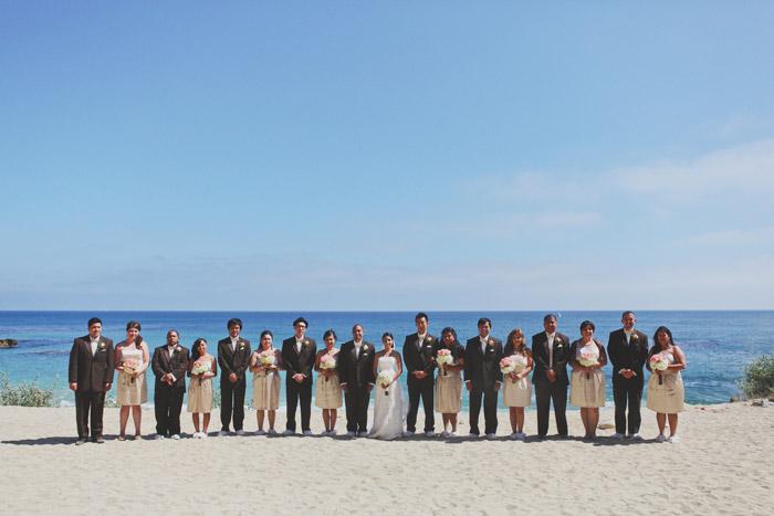 juana-vernon-wedding-18