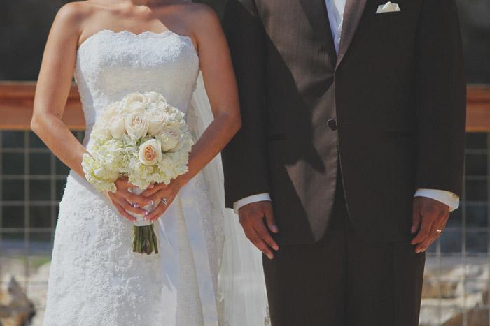 juana-vernon-wedding-19