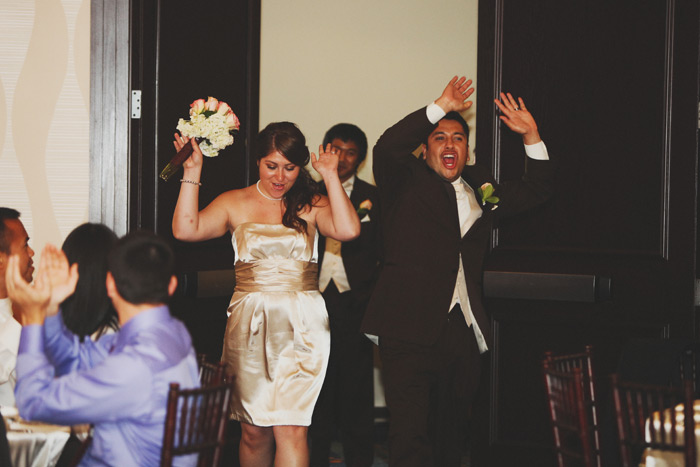 juana-vernon-wedding-23