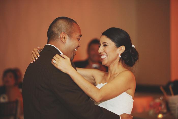 juana-vernon-wedding-25