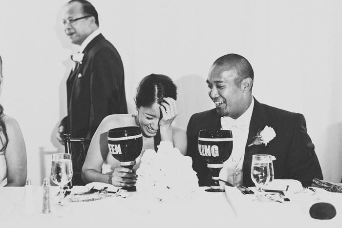 juana-vernon-wedding-27