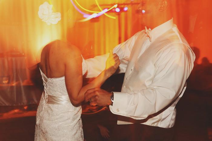 juana-vernon-wedding-32