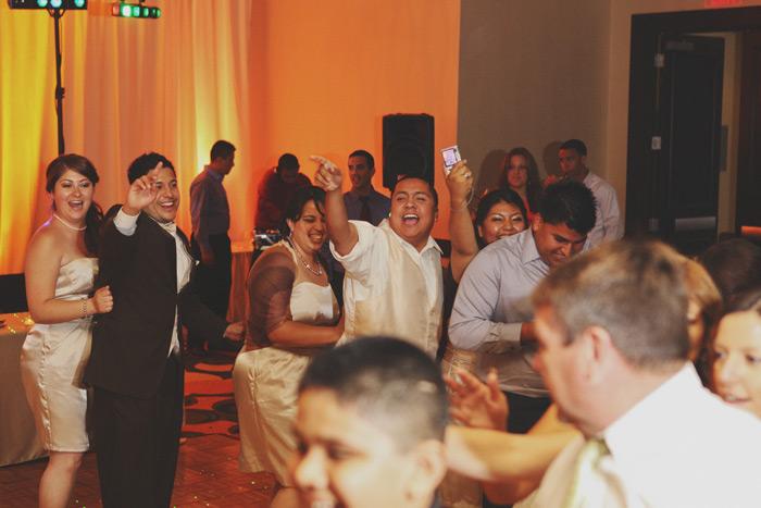 juana-vernon-wedding-33