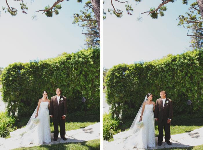 juana-vernon-wedding-34