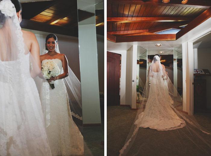 juana-vernon-wedding-35
