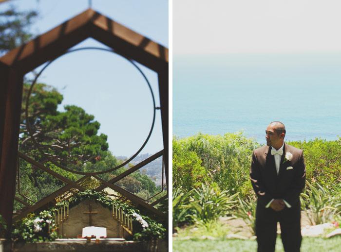 juana-vernon-wedding-37