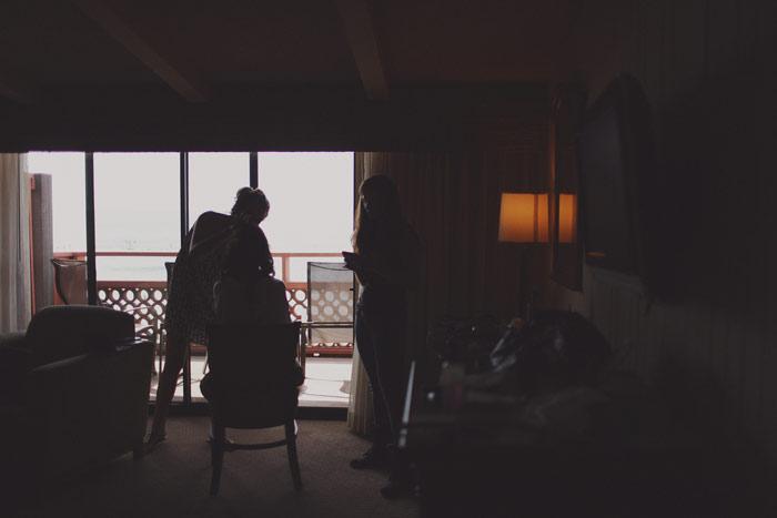 kris-austin-wedding-01