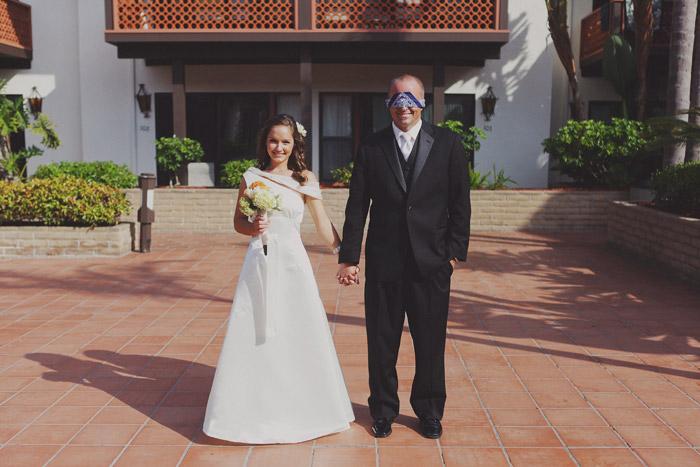 kris-austin-wedding-09