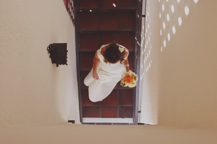 kris-austin-wedding-11