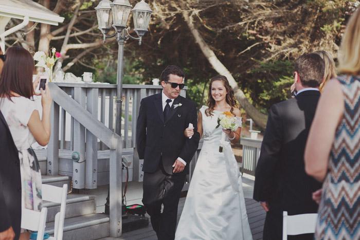 kris-austin-wedding-12