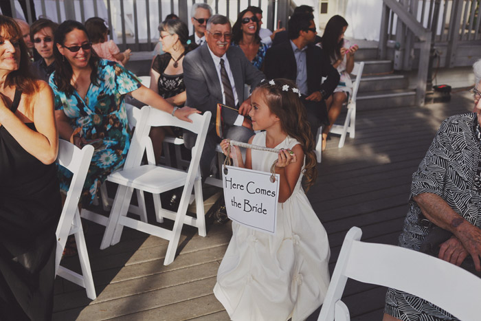 kris-austin-wedding-13