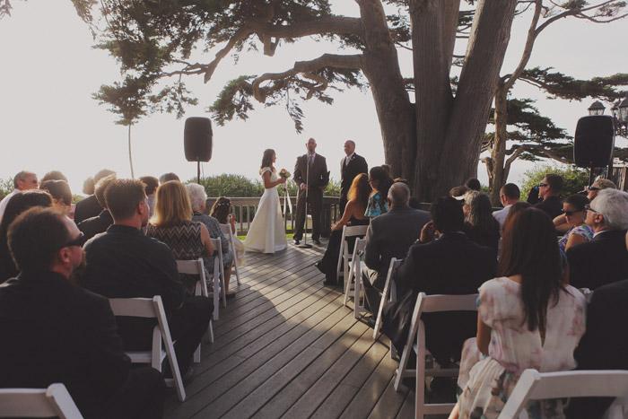 kris-austin-wedding-15