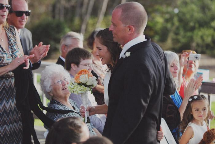 kris-austin-wedding-17