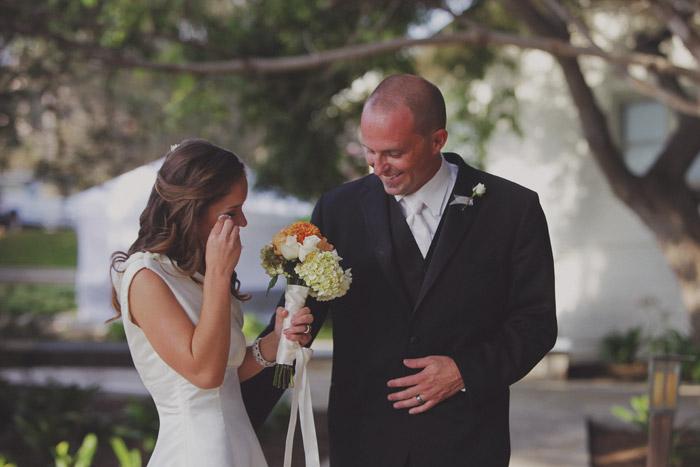 kris-austin-wedding-18