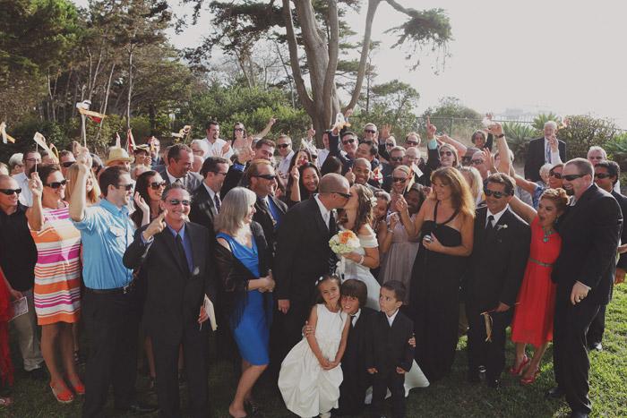 kris-austin-wedding-19
