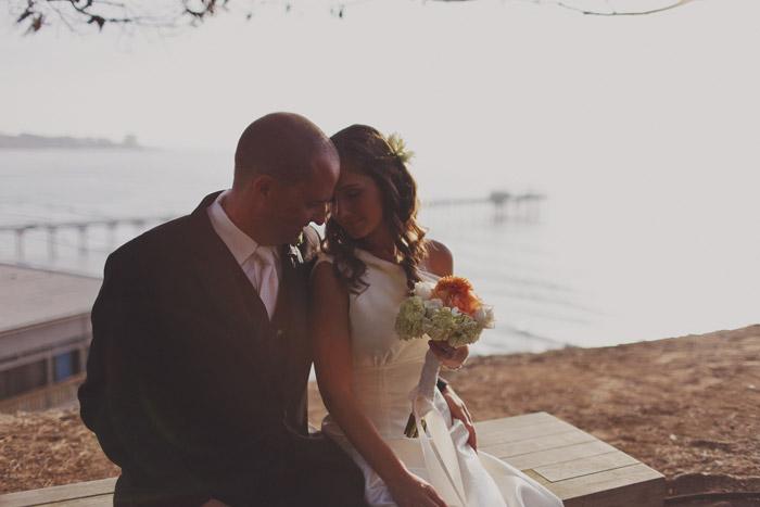 kris-austin-wedding-21