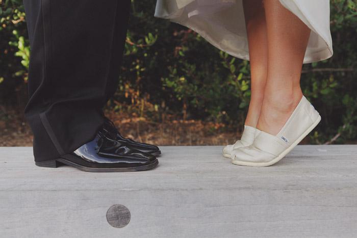 kris-austin-wedding-22